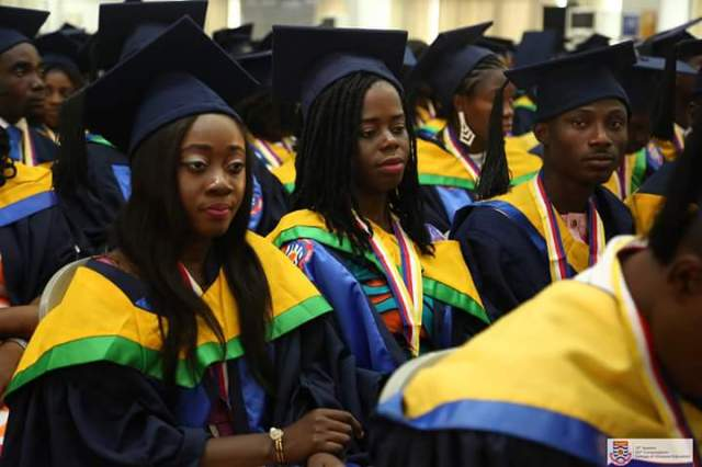 UCC 3-SEM: Official Examination time table released-Check it out