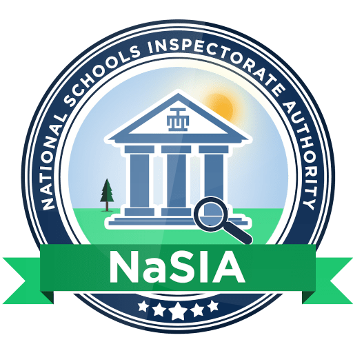 National Schools Inspectorate Authority (NaSIA) announces job vacancies-Apply Here