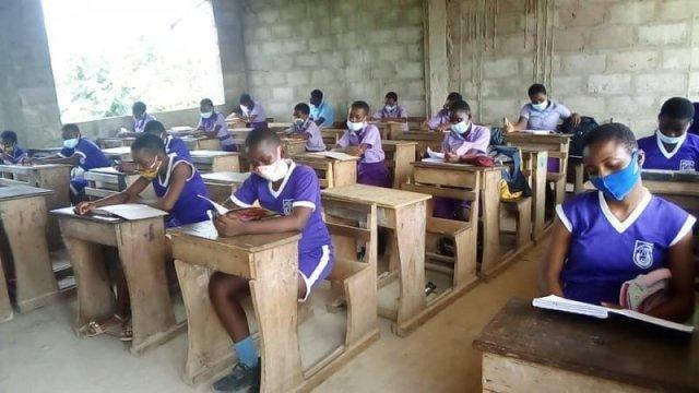 basic schools cohbs