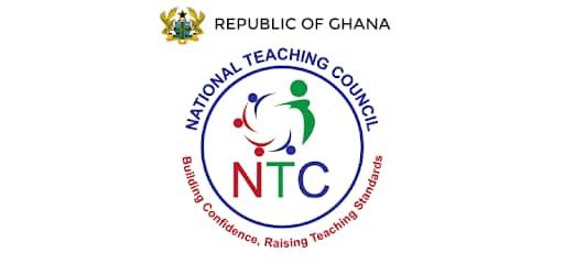 NTC ISSUANCE ASHANTI MOVEMENT