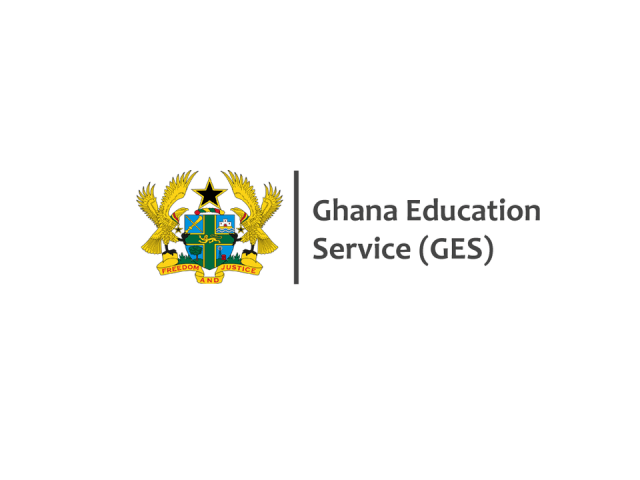 GES responsibility allowance ranks