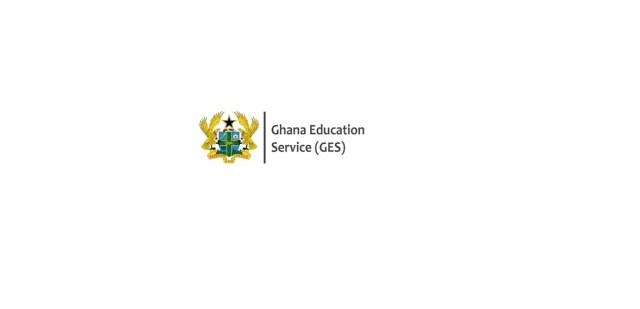 GES teachers salaries allowances