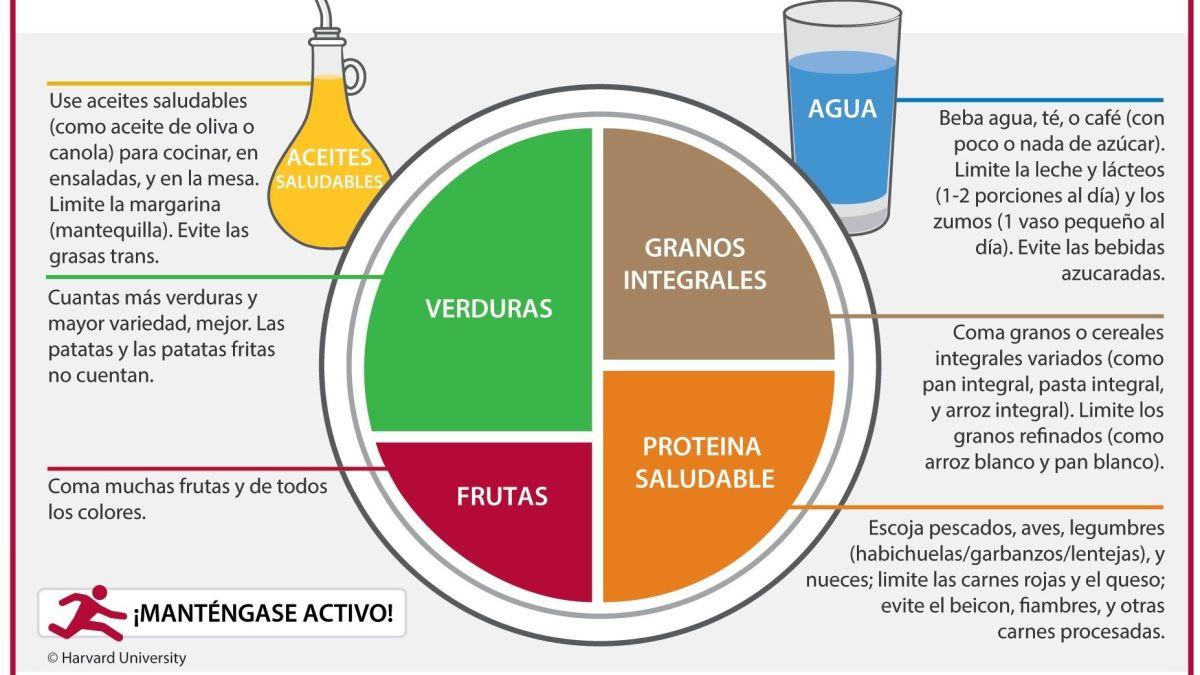 Trola es llenada de semen por grupo italiano - 4 5
