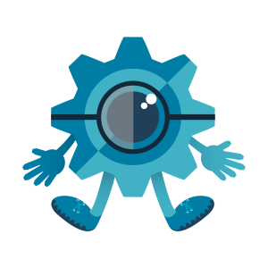 Estrabismo   Terapia Visual   Valencia   en Educando tu mirada