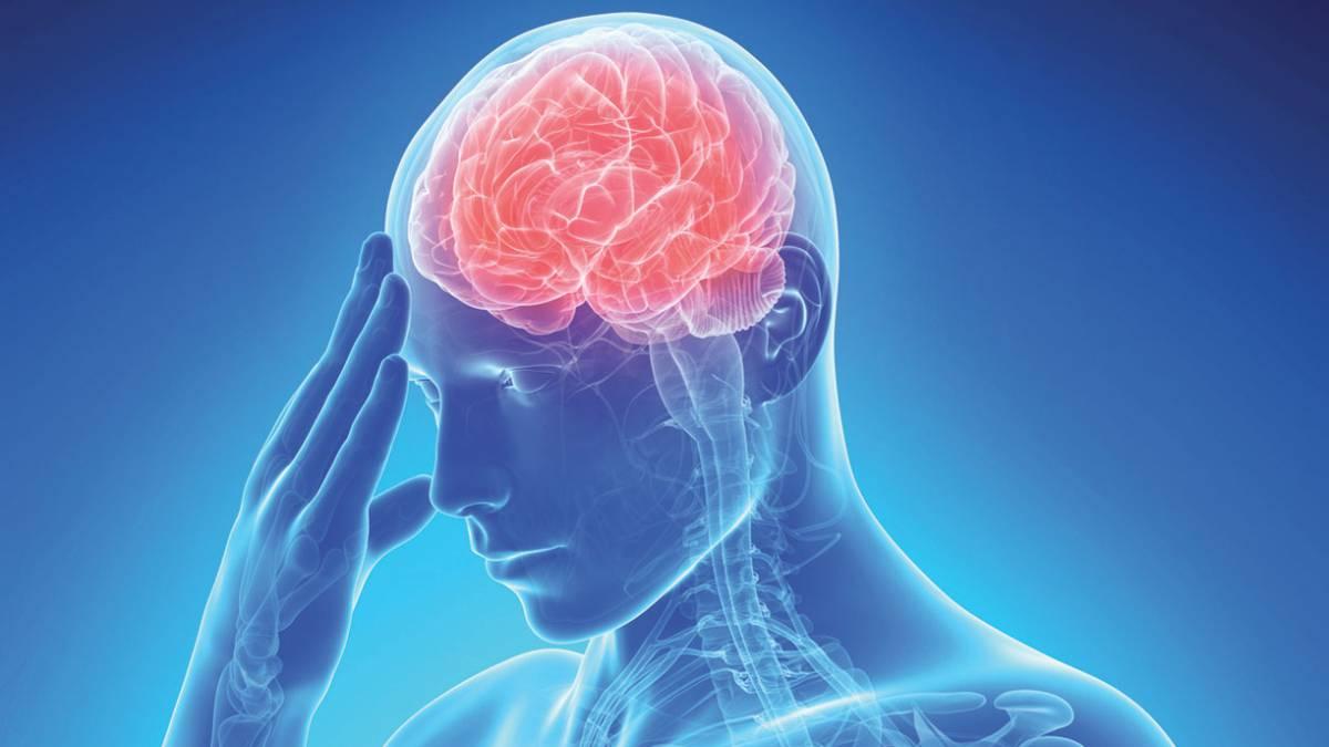 Daño cerebral | Terapia visual | en Educando tu mirada