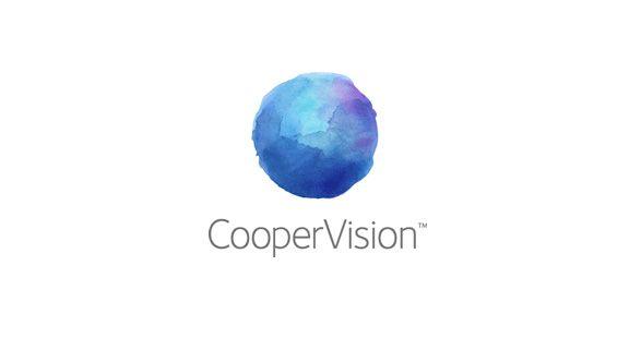 Coopervision   Adaptación   Lente de contacto   en Educando tu mirada