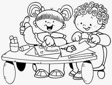 Roseglennorthdakota Try These Juegos Educativos Para Niños De Tres