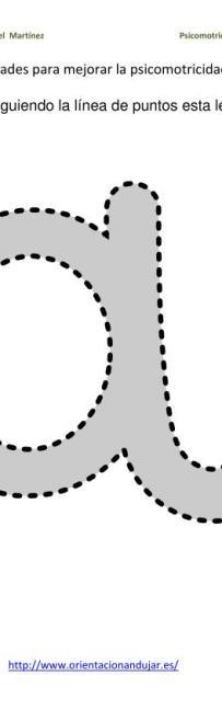 imagenes-alfabeto-grafomotricidad-anna-vives-fuente_01