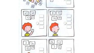 ejercicios-de-matematica-primer-grado