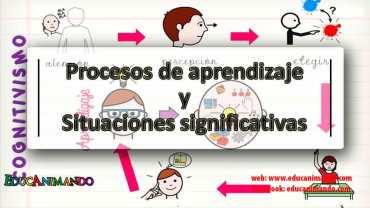 cognitivismo-procesos-de-aprendizaje