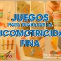 JUEGOS-PARA-TRABAJAR-LA-PSICOMOTRICIDAD-FINA