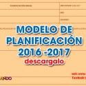 modelo-de-planificacion-2016-2017