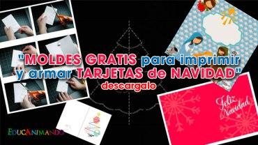 moldes-gratis-para-imprimir-y-armar-tarjetas-de-navidad