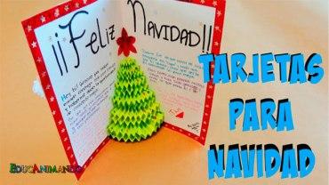 tarjeta-de-navidad-3d