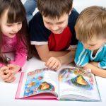 Los mejores 4 juegos para aprender a leer