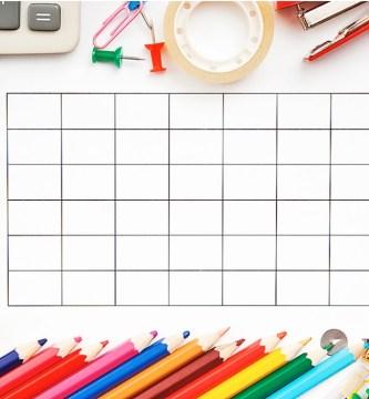 Realizar planeaciones de primaria facilita la enseñanza