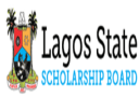 LAGOS STATE GOVERNMENT SCHOLARSHIP AND BURSARY AWARDS FOR UNDERGRADUATE STUDENTS