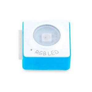 BLOQUE LED RGB NEURON MAKEBLOCK