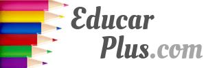 Educar Plus