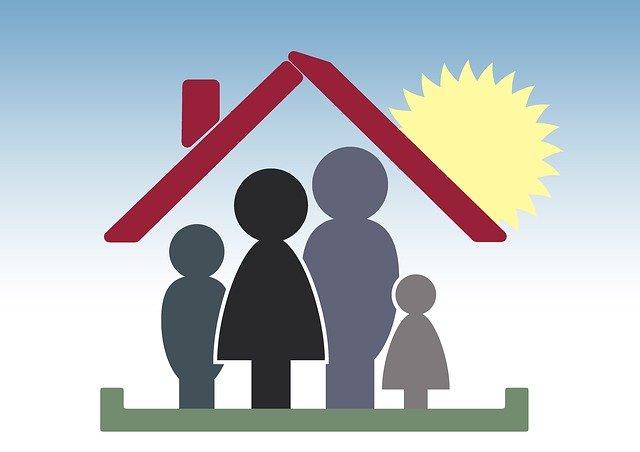 Currículo para la Emergencia Sanitaria del MinEduc convivencia familiar