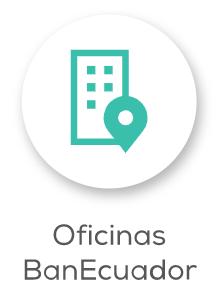banecuador créditos en línea préstamos personales ecuador
