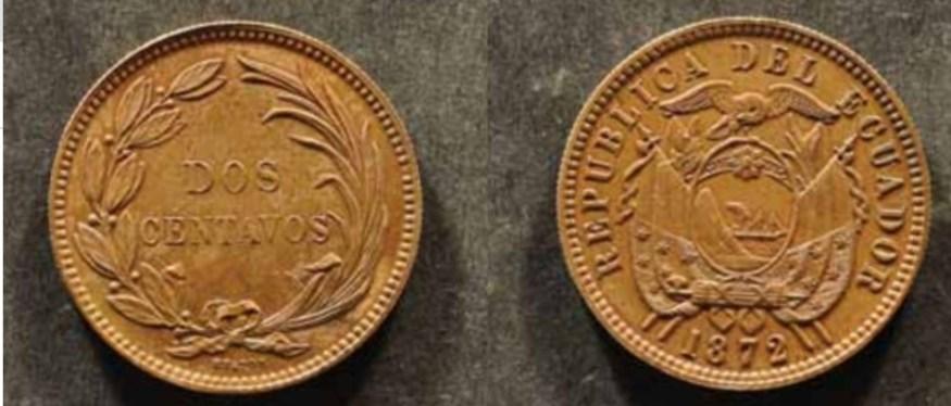 monedas antiguas del ecuador moneda cale ecuador la casa de la moneda ecuador papel moneda ecuador moneda laurita ecuador moneda condor de oro ecuador billete de 1 sucre ecuador