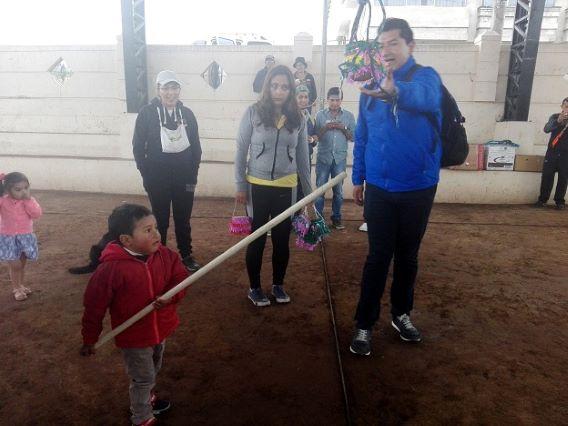 Olla encantada juegos tradicionales del ecuador en casa cuáles son los juegos tradicionales del ecuador