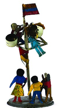 juegos tradicionales del ecuador palo encebado  juegos tradicionales del ecuador pdf juegos tradicionales del ecuador para niños costa