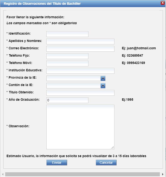 imprimir título de bachiller ecuador saber si título bachiller falso validación de título de bachiller certificado de terminación de primaria o educación general básica certificación de títulos verificar certificado de bachillerato