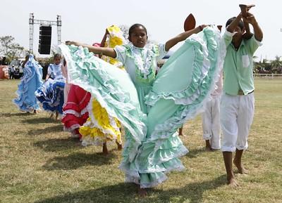 trajes tipicos de la costa ecuatoriana traje tipico de ecuador para niños