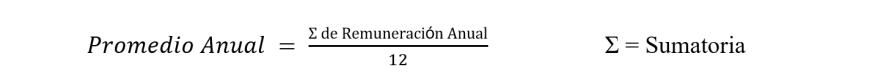 Calcular Pensión de Jubilación IESS solicitud simulador  simulador cálculo  tramites de  requisitos para jubilarse en ecuador   iess décimos jubilados