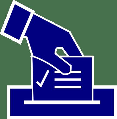 presupuesto para elecciones 2021 ecuador  fondo de promoción electoral ecuador  cne ecuador  cuanto dinero reciben los partidos políticos para sus campañas 2019 ecuador  cuanto recibe cada partido político ecuador