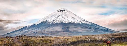 lugares turísticos del ecuador costa  lugares turísticos del ecuador sierra