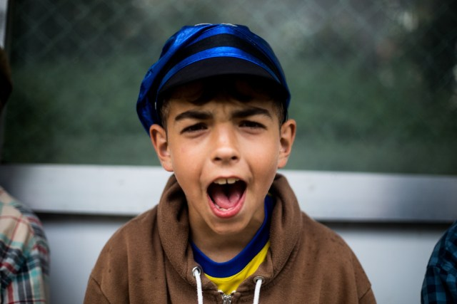 10 conseils aux parents de jeunes sportifs
