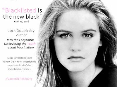 blacklisted1.jpg