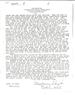 Capt. Schuyler 1919 Intel report page 3 thumb