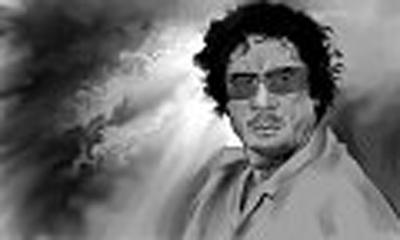 ::Desktop:ghaddafi.JPG