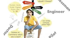 indian educational system