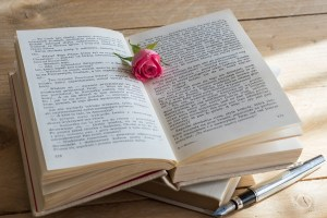 DONT READ LOVE-STORIES | Educate - Itsfacile