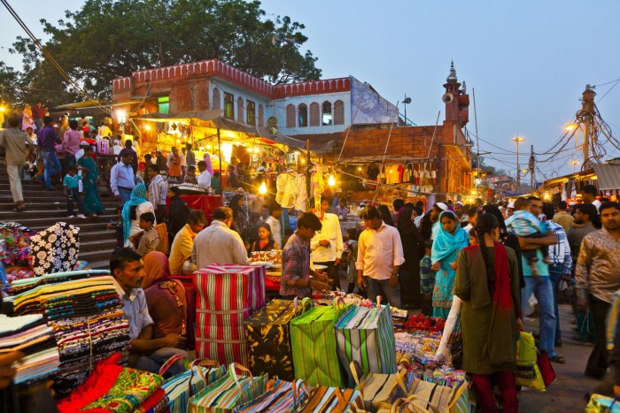 Bazaar India   Educate   Itsfacile