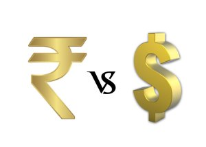 rupee falling against dollar (2)