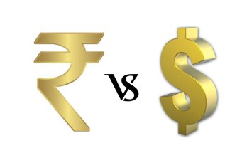 rupee falling against dollar (2)