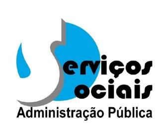 SSAP Logo moldura