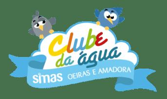 logo_Clube_D_Agua