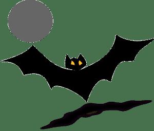 bat-151208_640
