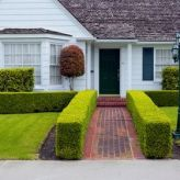 Primary Residence: Determining What You Can Afford