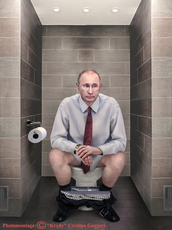 world-leaders-pooping-the-daily-duty-cristina-guggeri-6