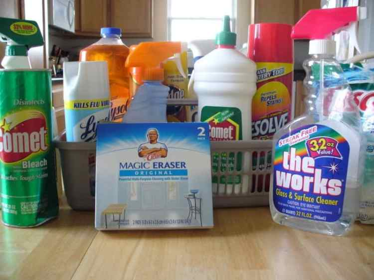cleaning-supplies-934x