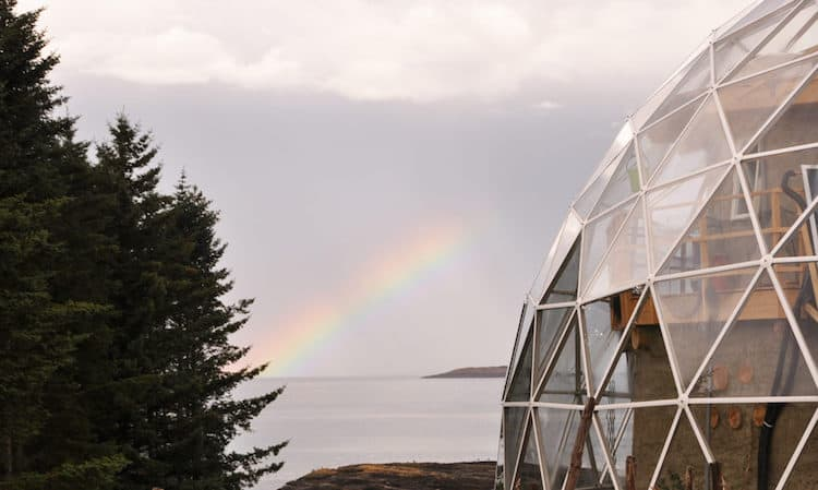 Nature-House-Geodesic-Dome-