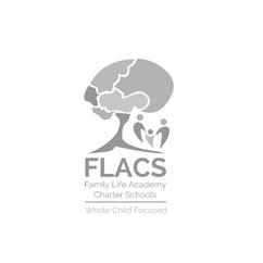 Flacs N